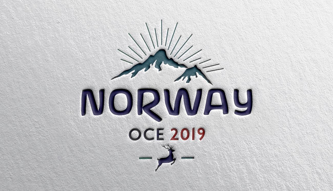 6-OCE-Norway-1300x745px